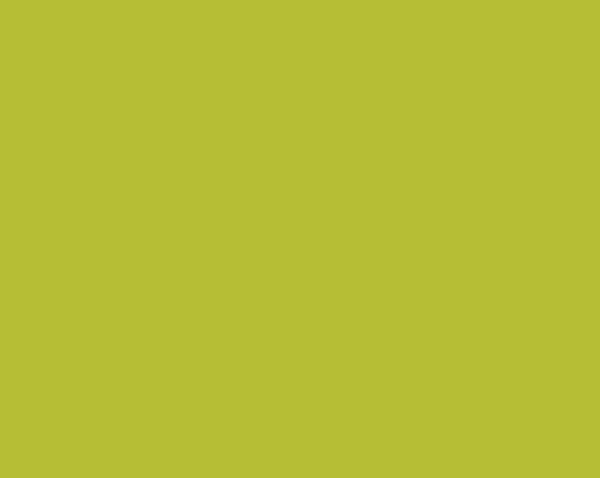 Washingtonian's best since 2015!