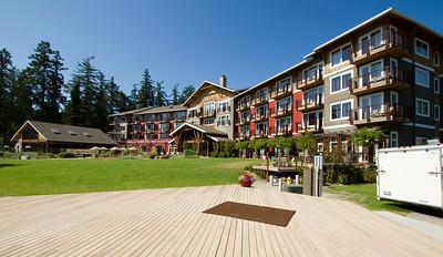 Suquamish WA Homes & Real Estate