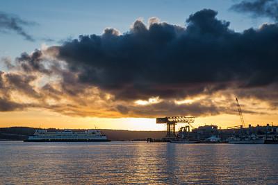 Bremerton Naval Shipyard WA Homes & Real Estate