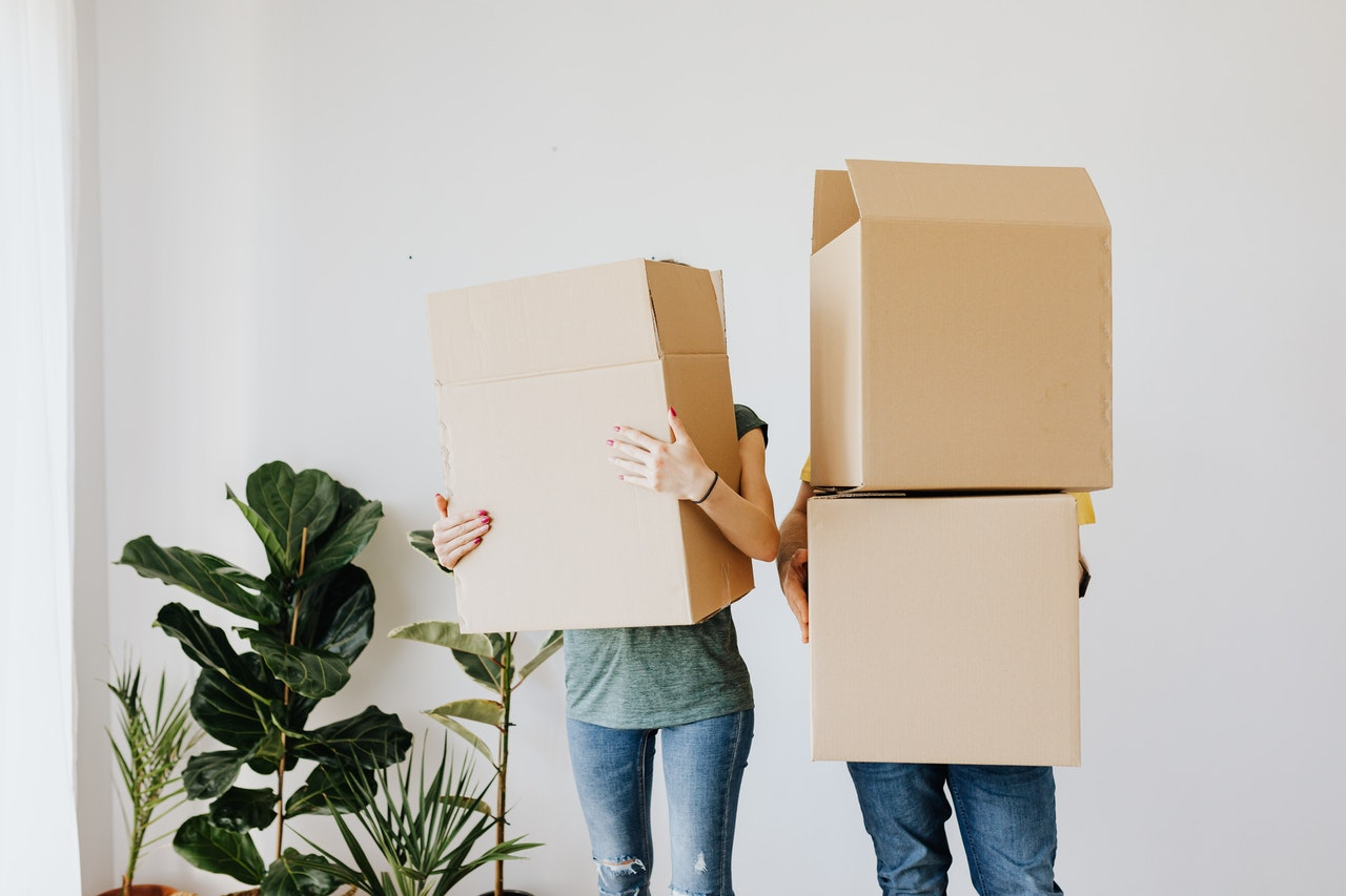 Selling Your House 3 Strange Questions That Potential Buyers Might Ask and How to Answer Them