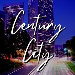 Century City condos for sale