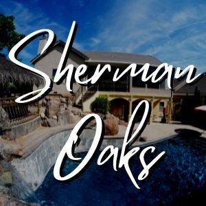 Sherman Oaks condos for sale