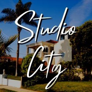 Studio city condos for sale