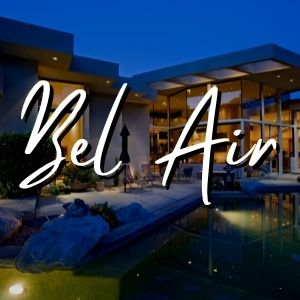 Bel Air Condos for Sale