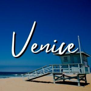 Venice condos for sale