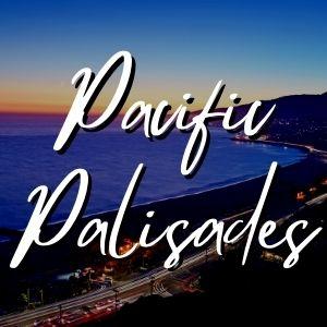 Pacific Palisades condos for sale