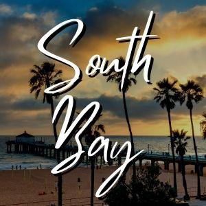 South Bay condos for sale