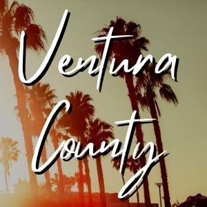 Ventura County condos for sale