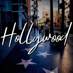 Hollywood condos for sale