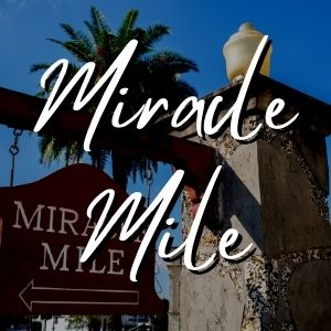 Miracle Mile condos for sale