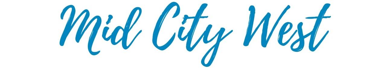 Mid City West - High Rises Condos