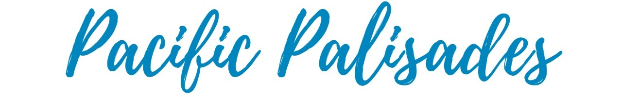 Pacific Palisades - High Rises Condos
