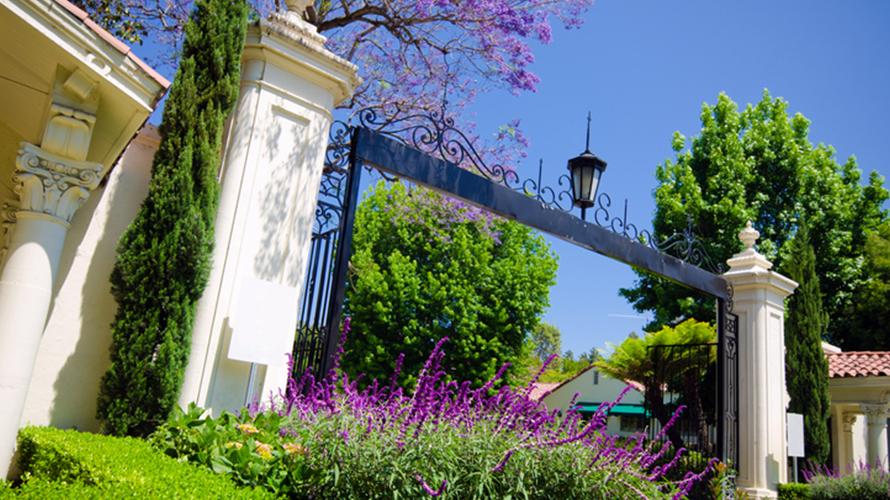 Bel-Air-Highrisescondos-Los-Angeles-Luxury-Real-Estate