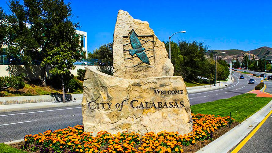 Calabasas - Los Angeles - Highrisescondos