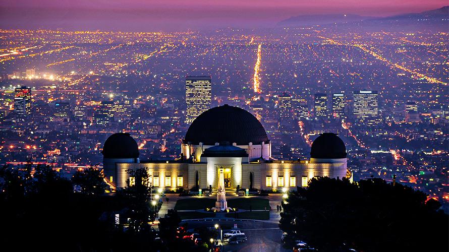 Los_Feliz - Los_Angeles - Highrisescondos