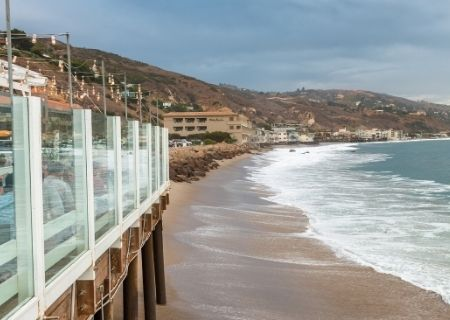 Malibu Luxury Rentals and Leases