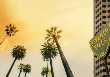 Pros and Cons to Beverly Hills real estate - Los Angeles - High Rises Condos