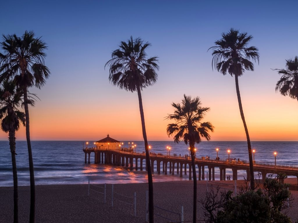 Things to know before moving to Los Angeles