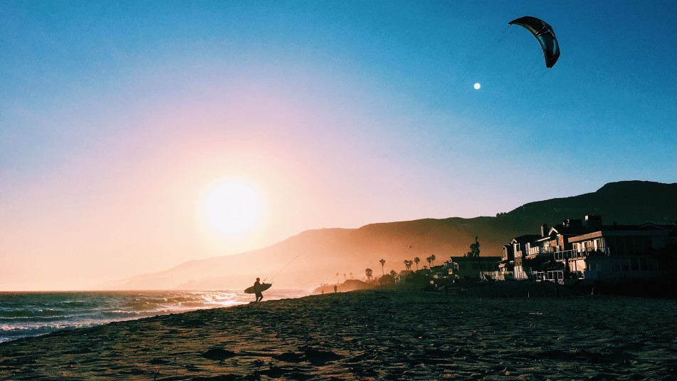 Carbon Beach Luxury Homes for Sale in Malibu CA  Included below are homes for sale and