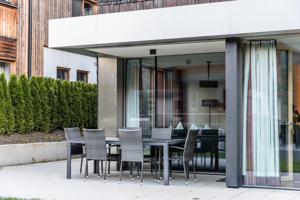 Los Angeles Area Luxury Condo Leasing