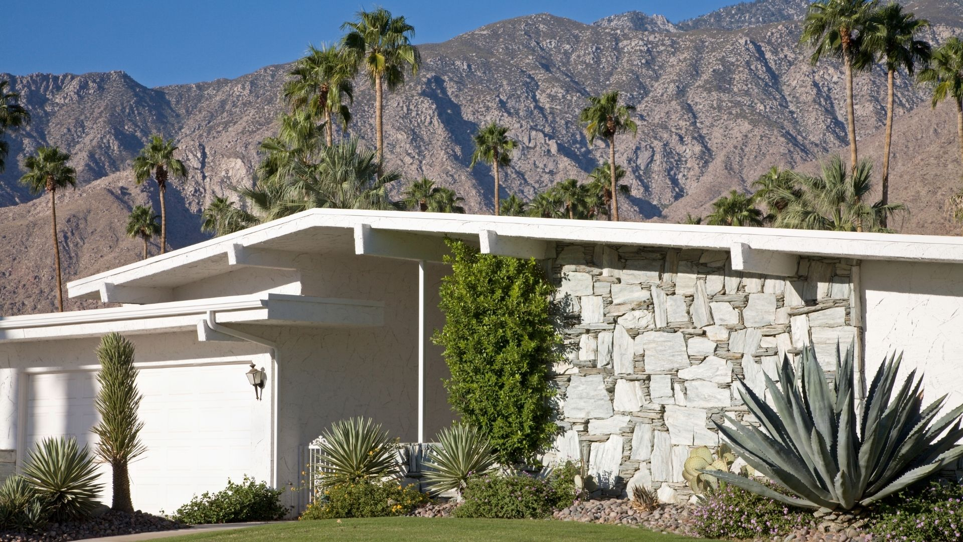 The Ultimate Guide to Los Angeles Architecture