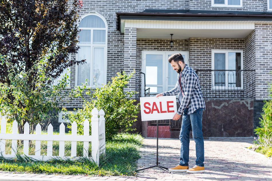 Understand Capital Gains Rules When You Sell Your Home
