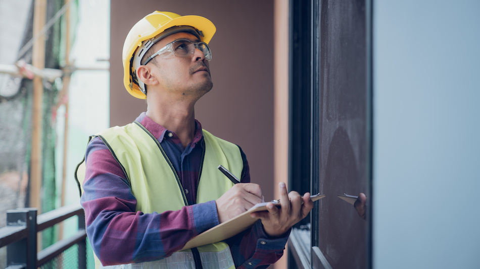 Why Buyers Should Never Consider Skipping A Home Inspections