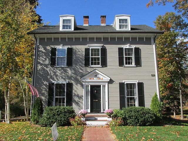 Lexington Homes for Sale