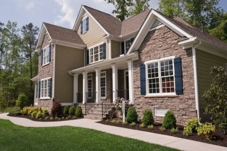 Ashland Homes for Sale