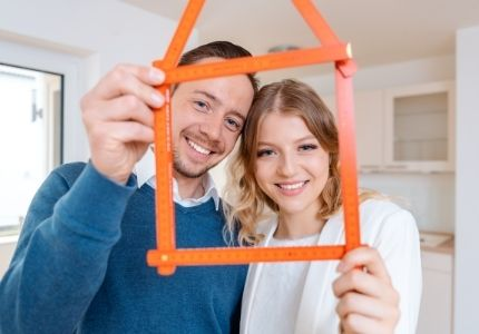Rentals and Homes and Condos for Rent in The Greater Boston and Metro West Listings