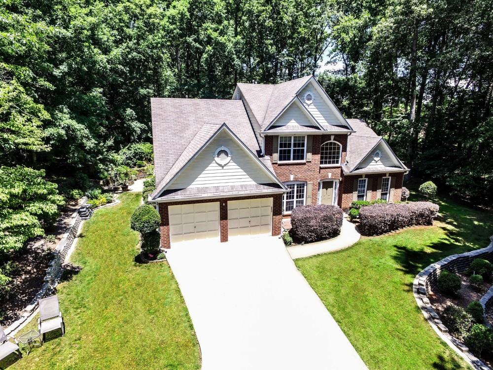 Medford Homes for Sale