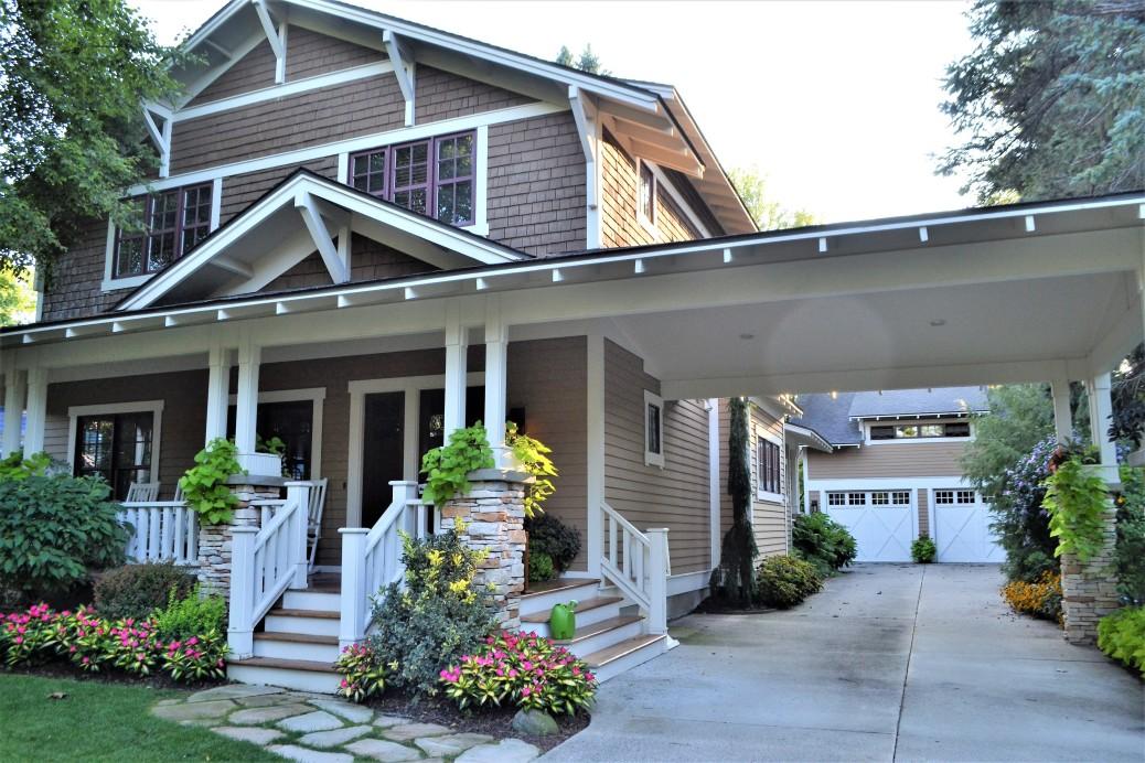 Marlborough Homes for Sale