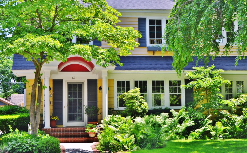 Holliston MA Real Estate Listings