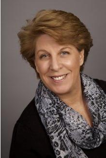 Joanne Johansen