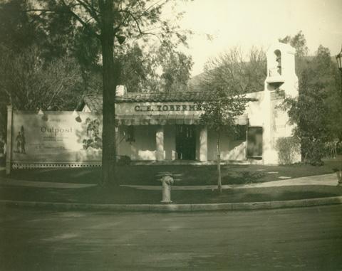 Photo of Outpost Estates