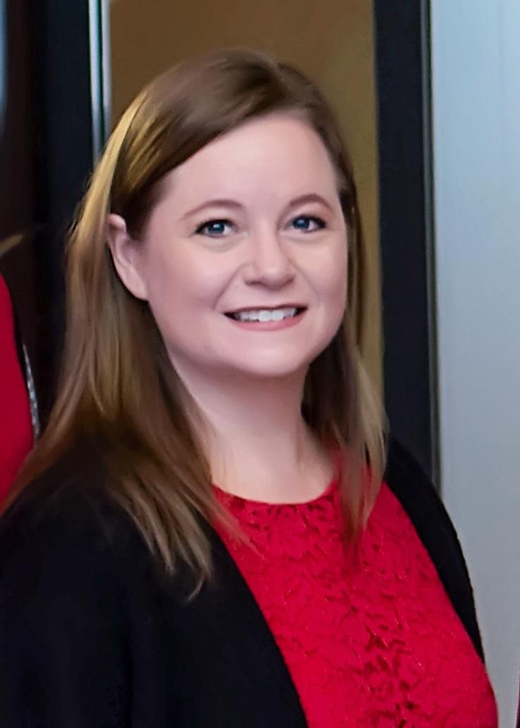 Louisville Real Estate Agent Joy Colvin