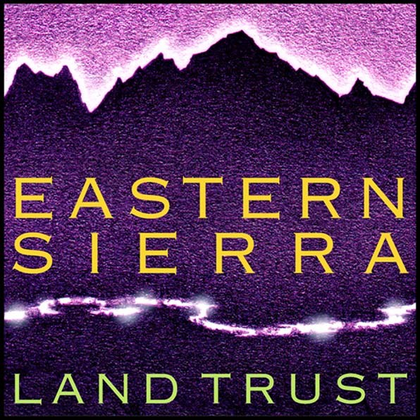eastern sierra land trust