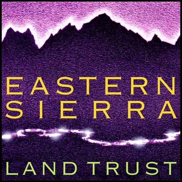 eastern sierra land trust