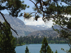 Mammoth Lakes Homes for Sale