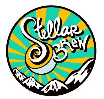 stellar brew