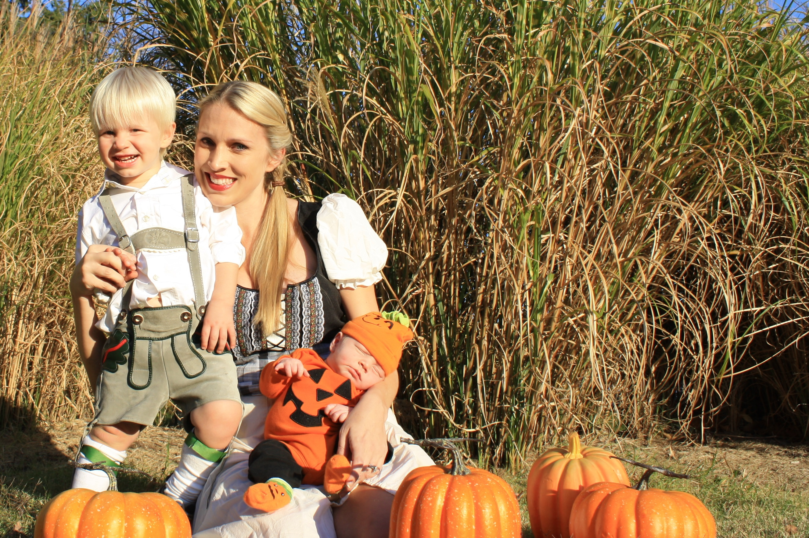 Pumpkin_picking_farms_things_to_do_kentucky_with_kids_louisville