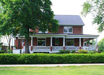 Homes in Fort Mitchell KY