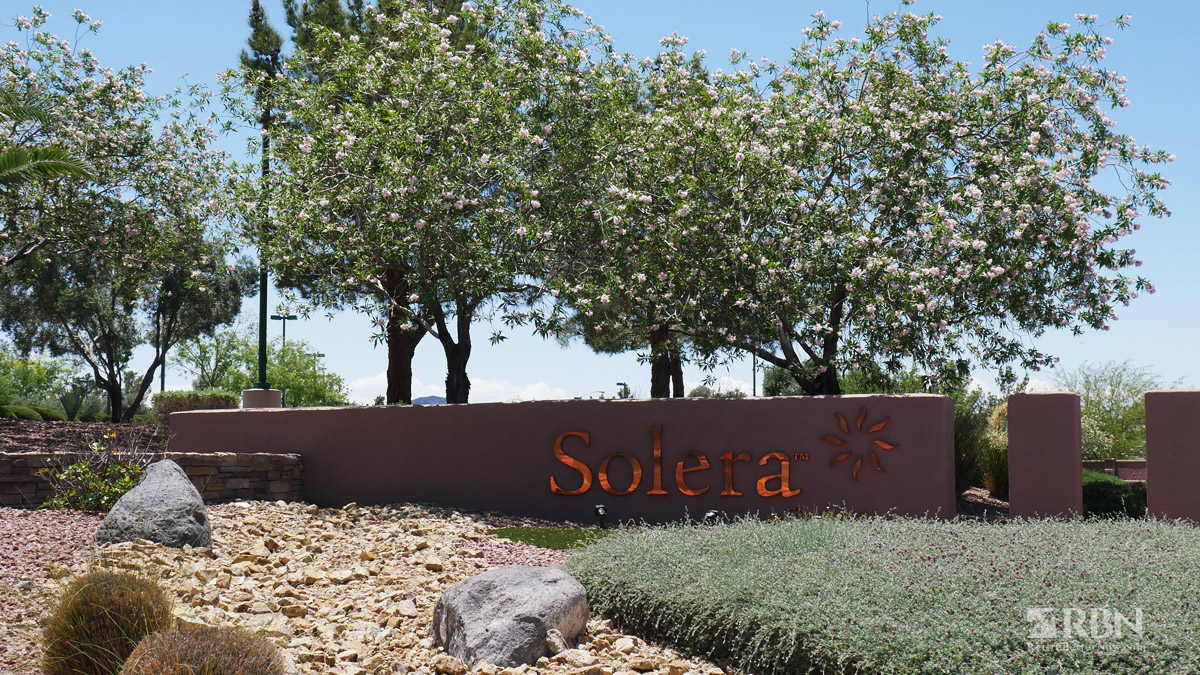 Solera at Anthem in Henderson, NV Real Estate & Homes For Sale