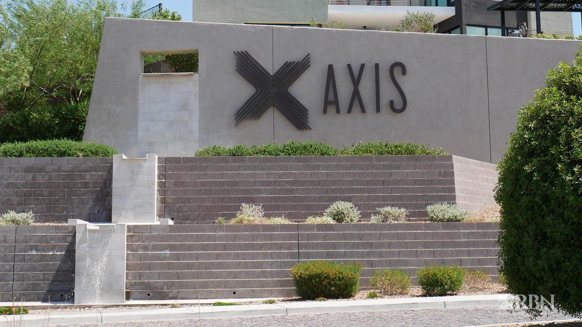 Axis Real Estate & Homes For Sale in Henderson, NV