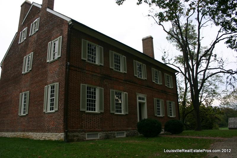 Locust Grove KY Louisville Real Estate Pros