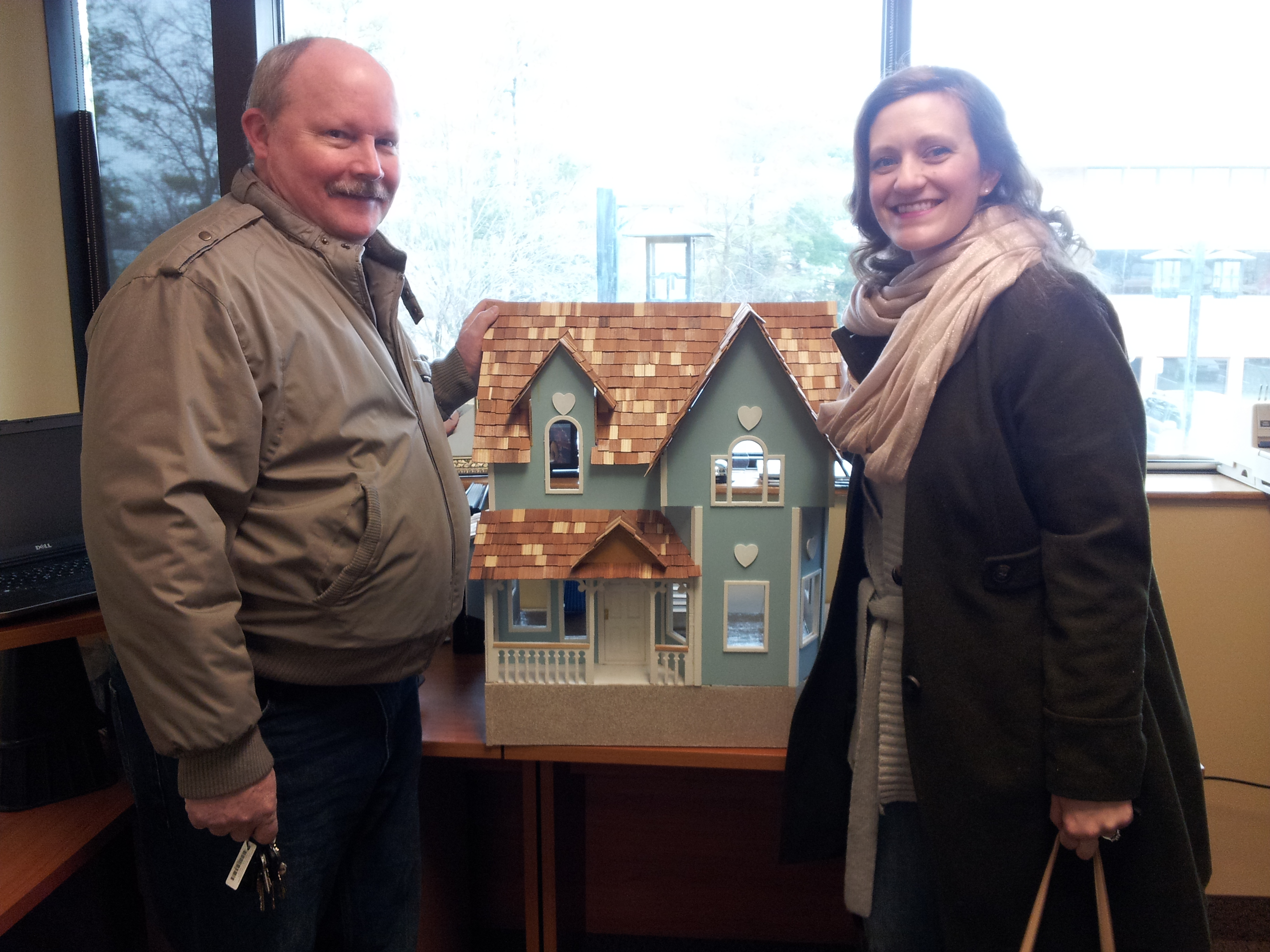 My Dollhouse Louisville Real Estate Pros