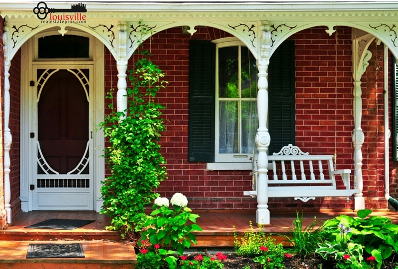 5 DIY Projects to Make Your Louisville Home Sell FAST!