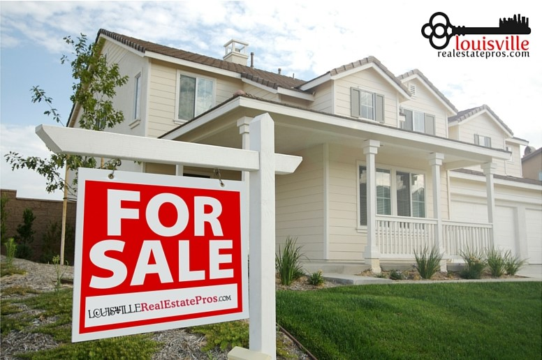 4 Things to Consider When Pricing Your Home to Sell