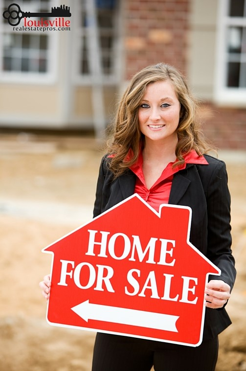 Pros and Cons of Holding Open Houses in the Louisville, KY Real Estate Market