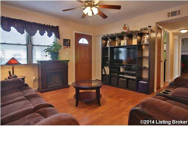 5702 Tallridge Place